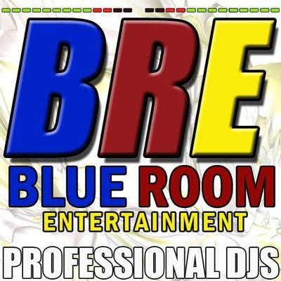 Blue Room Entertainment LLC. Mesa, AZ Thumbtack