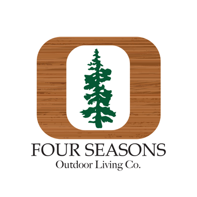 Four Seasons Outdoor Living Company Forest Grove, OR Thumbtack
