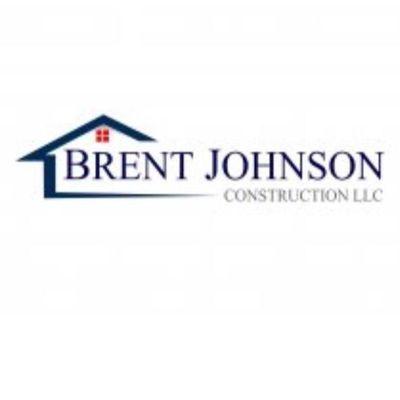 Brent Johnson Construction LLC Matthews, NC Thumbtack