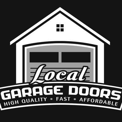 Local Garage Doors - East Bay Danville, CA Thumbtack