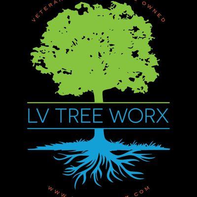 LV Tree Worx LLC Las Vegas, NV Thumbtack