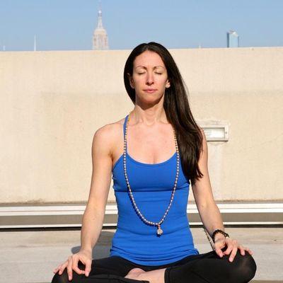 Breathe Eden Yoga and Wellness New York, NY Thumbtack
