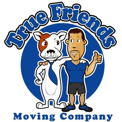 True Friends Moving Company Tampa Tampa, FL Thumbtack