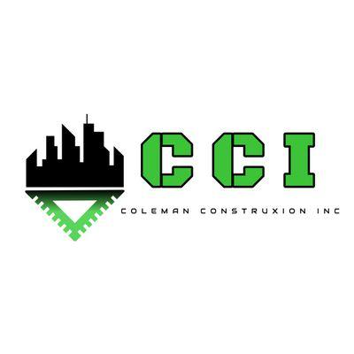 Coleman Construxion Inc Joliet, IL Thumbtack