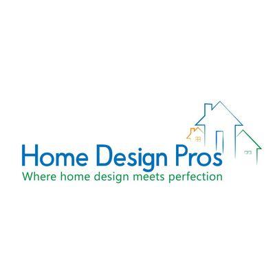 Home Design Pros, LLC Jacksonville, FL Thumbtack