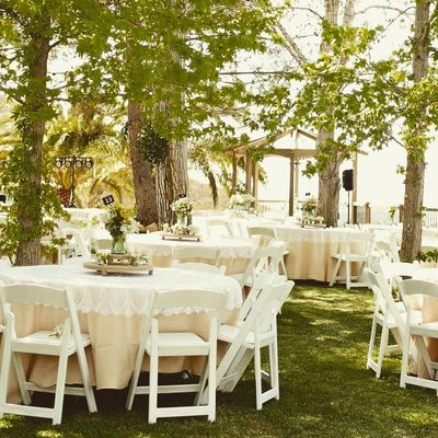 Windemere Ranch Weddings & Events Jamul, CA Thumbtack