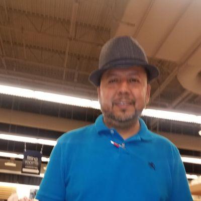 AJ WELDING SERVICES Houston, TX Thumbtack