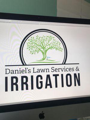 Daniels Lawn and Irrigation Chesapeake, VA Thumbtack