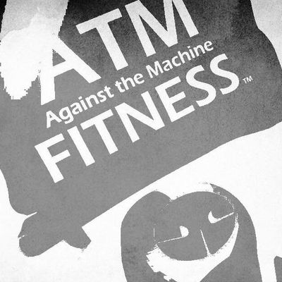 Against The Machine (ATM) Fitness Trafford, PA Thumbtack