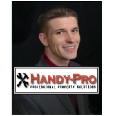 Handy-Pro Jason Diekmann Westland, MI Thumbtack