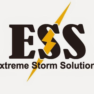 Extreme Storm Solutions Inc. Midlothian, IL Thumbtack