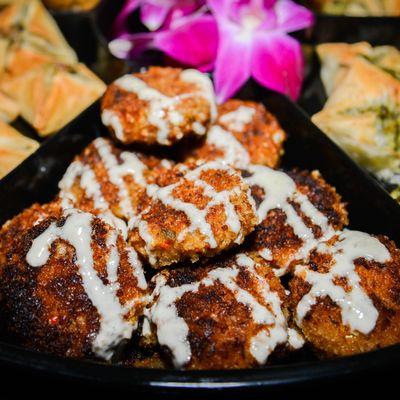 Belizaire Catering Miami, FL Thumbtack