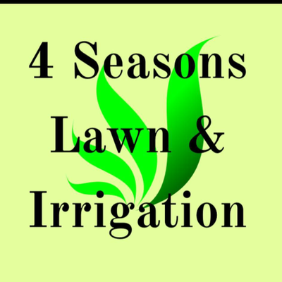 4 Seasons Lawn and Irrigation Midland, TX Thumbtack