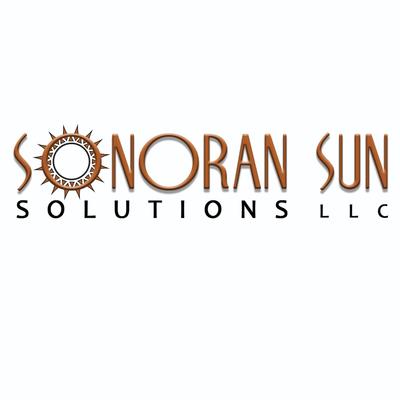 Sonoran Sun Solutions, LLC Phoenix, AZ Thumbtack