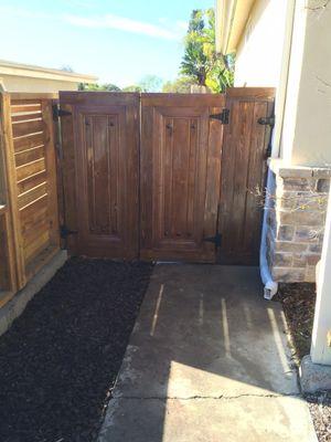 DuraCon, Inc./ ProLine Coatings San Marcos, CA Thumbtack