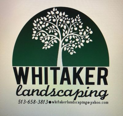 Whitaker Landscaping Batavia, OH Thumbtack