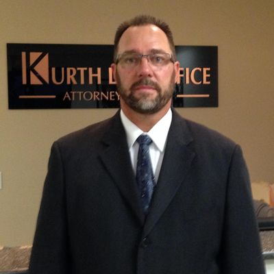 Kurth Law Office Las Vegas, NV Thumbtack