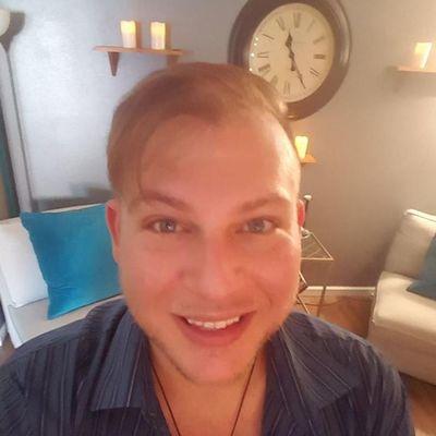 Renew Massage Therapy L.L.C Carlisle, IA Thumbtack
