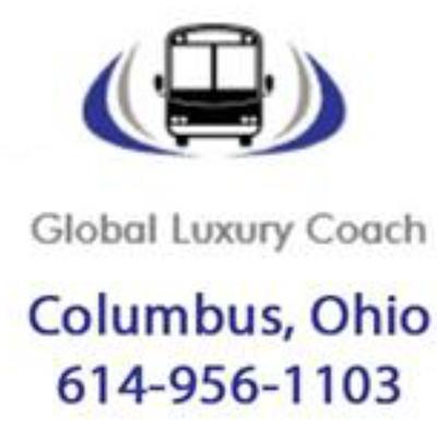 Global Luxury Coach LLC Columbus, OH Thumbtack