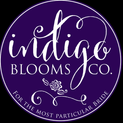Indigo Blooms Co. Custom Events Allentown, PA Thumbtack