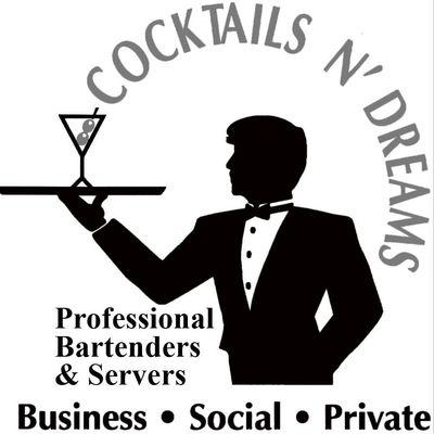 Cocktails N' Dreams Livonia, MI Thumbtack