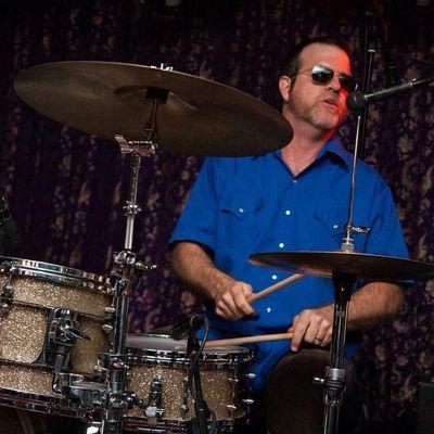 Swiftdrums Drum/Vocal Lesson/Handyman Services Tucson, AZ Thumbtack