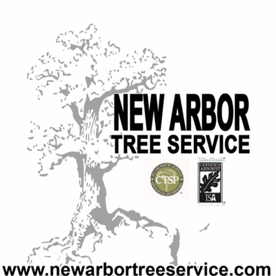 New Arbor Tree Service Elgin, IL Thumbtack