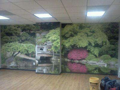 Star painting wall covering llc Newark, NJ Thumbtack