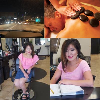 Jeanmassage , 4 Hands massages, couple massages Flourtown, PA Thumbtack