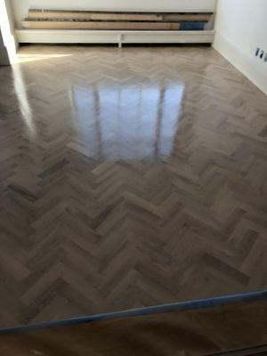 5 Boro Flooring & Interior Designs Ridgewood, NY Thumbtack