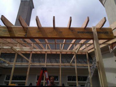 Jones Construction Lawley, AL Thumbtack