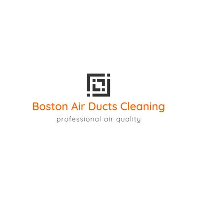 Boston Air Duct And Carpet Cleaning Newton, MA Thumbtack