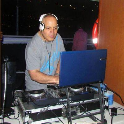 DJ Rambo New York, NY Thumbtack