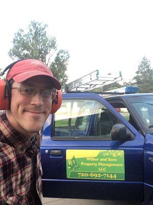 Wilbur and Sons Denver, CO Thumbtack