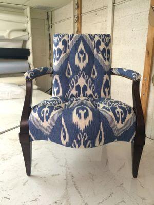 Upholstery by Leo Miami, FL Thumbtack