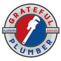 Grateful Plumber Indianapolis, IN Thumbtack