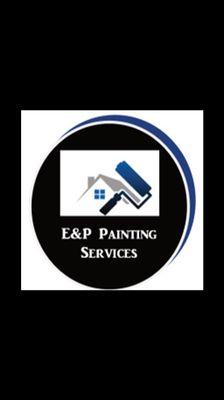 E&P Painting Service LLC Raleigh, NC Thumbtack