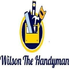 Wilson The Handyman LLC Austin, TX Thumbtack