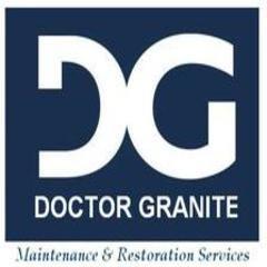 Doctor Granite West Palm Beach, FL Thumbtack