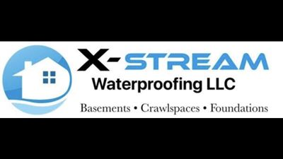 X-Stream Waterproofing Indianapolis, IN Thumbtack