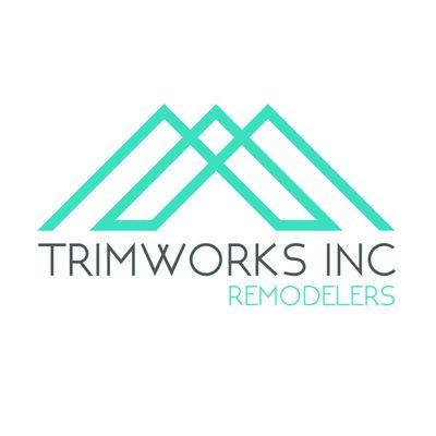 Trimworks Inc. West Boylston, MA Thumbtack