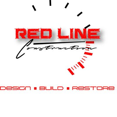 Redline Construction LLC Carmel, IN Thumbtack