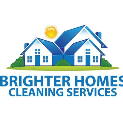 Brighter Homes Cleaning Services Charlotte, NC Thumbtack