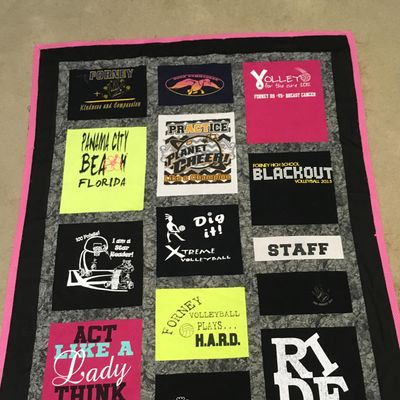Quilts & gifts by Lori Mesquite, TX Thumbtack