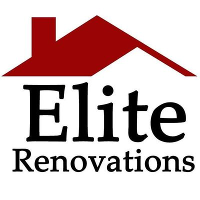 Elite Renovations Kentwood, LA Thumbtack