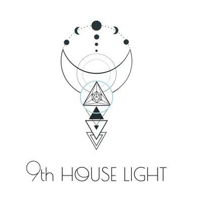 9th House Light Dayton, OH Thumbtack