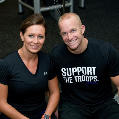 O'Neil Fitness Personal Training Peoria, AZ Thumbtack