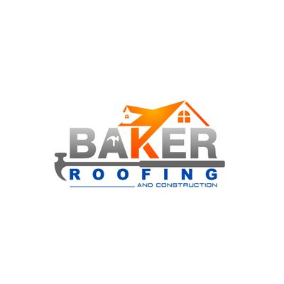 Baker Roofing and Construction Inc. Dallas, TX Thumbtack
