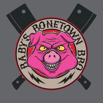 Baby's Bonetown BBQ Warren, RI Thumbtack