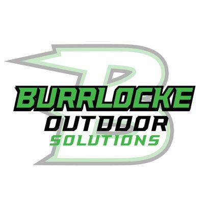 Burrlocke Outdoor Solutions, Inc. Cedar Rapids, IA Thumbtack